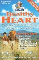 Healthy Heart PDF