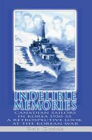 Indelible Memories PDF