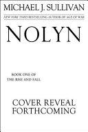 Nolyn