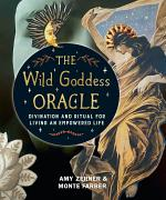 Wild Goddess Oracle Deck and Guidebook