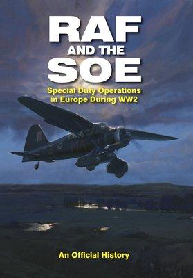 RAF and the SOE PDF