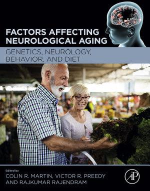 Factors Affecting Neurological Aging