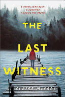 The Last Witness PDF