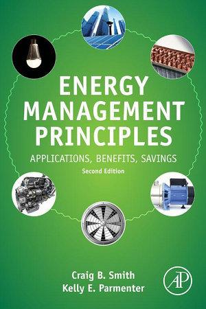 Energy Management Principles PDF
