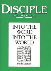 Into The Word Into The World Book PDF