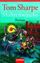 Mohrenw  sche PDF