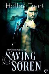 Saving Soren