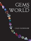 Gems of the World PDF