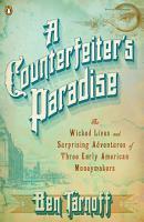 A Counterfeiter s Paradise PDF