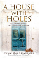 A House With Holes PDF