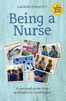 Being a Nurse PDF
