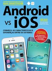 Guia Android vs IOS