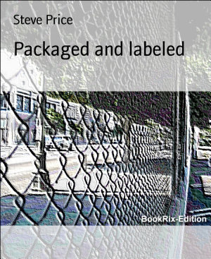 Packaged and labeled PDF