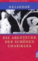 Die Abenteuer der sch  nen Chariklea PDF