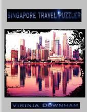Singapore Travel Puzzler