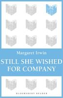 Still She Wished For Company PDF
