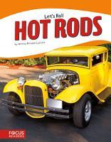 Hot Rods PDF