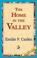 The Home in the Valley PDF