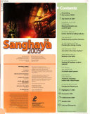 Sanghaya PDF