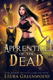 Apprentice Of The Dead