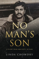 Download No Man s Son  A Flight from Obscurity to Fame Book