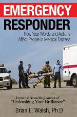 Emergency Responder Communication Skills Handbook