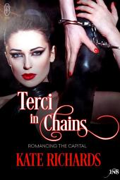 Terci in Chains (1Night Stand series): 1Night Stand