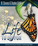 A Life To Die For Book PDF
