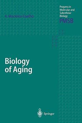 Biology of Aging PDF