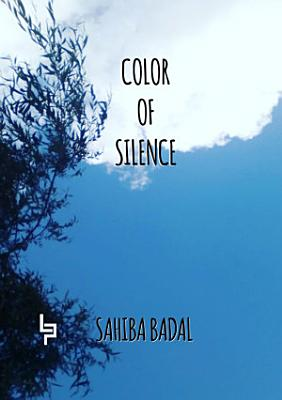 Color Of Silence