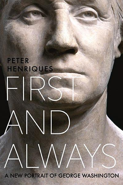 Download First and Always Book