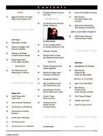 Arabica Business PDF