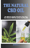 The Natural CBD Oil PDF