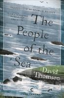 The People of the Sea PDF