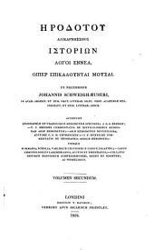 Musae, sive historiarum libri IX