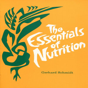 The Essentials of Nutrition PDF