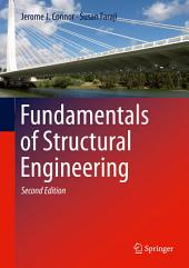 Fundamentals of Structural Engineering: Edition 2