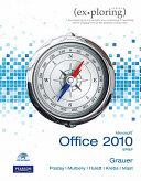 Exploring Microsoft Office 2010 Brief PDF