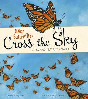 When Butterflies Cross the Sky PDF