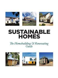 Sustainable Homes PDF