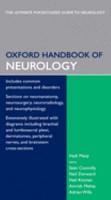 Oxford Handbook of Neurology PDF