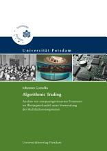 Algorithmic Trading PDF