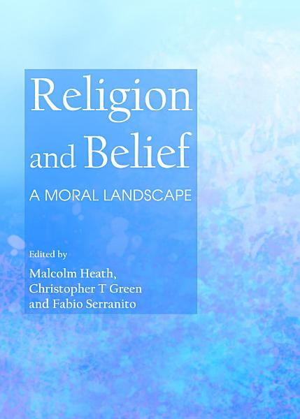 Religion and Belief