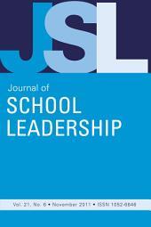 JSL Vol 21-N6
