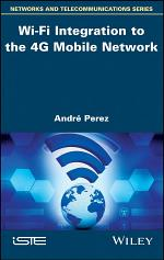 Wi-Fi Integration to the 4G Mobile Network