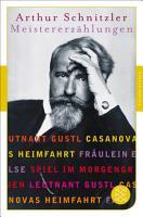 Meistererz  hlungen PDF