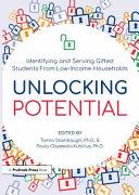 Unlocking Potential Book