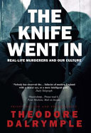 Download The Knife Went In Book