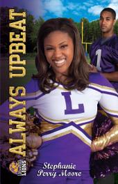 Lockwood Lions: Always Upbeat (Cheer Drama)