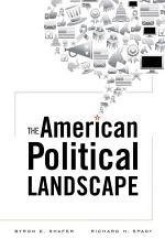 The American Political Landscape